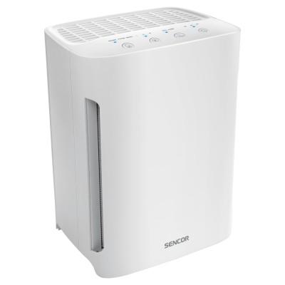 Sencor SHA 6400WH Καθαριστής Αέρα