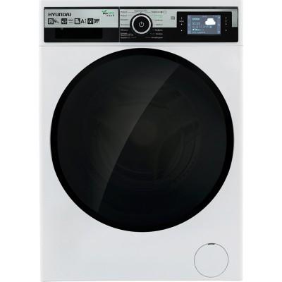 Hyundai HWM19-1409TJ/FT Πλυντήριο ρούχων