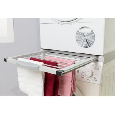 Roller 00668 Βάση σύνδεσης πλυντηρίου-στεγνωτηρίου με απλώστρα