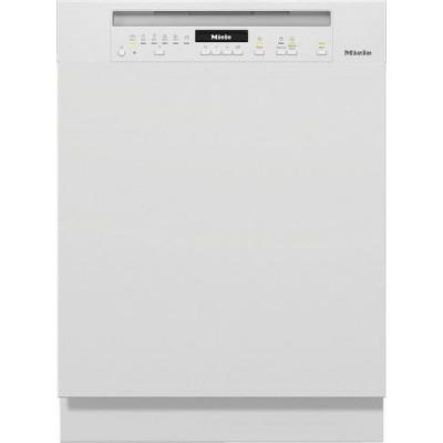 Miele G7100SCi Εντοιχιζόμενο Πλυντήριο Πιάτων