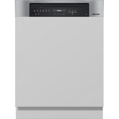 Miele G 7310 SCi AutoDos Eντοιχιζόμενο Πλυντήριο Πιάτων