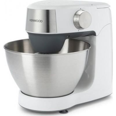 Kenwood KHC29.J0WH Prospero+ Κουζινομηχανή