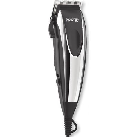 Wahl Home Pro Kit (09243-2616) 30330 Κουρευτική μηχανή ρεύματος