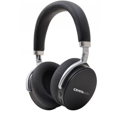 Crystal Audio Studio1K Ασύρματα Ακουστικά