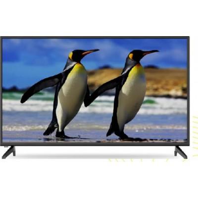 Winstar 50SUD30 UHD 50'' Smart TV Android