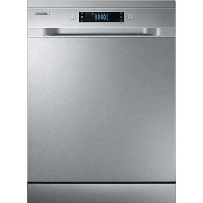 Samsung DW60M6050FS/EC Πλυντήριο Πιάτων