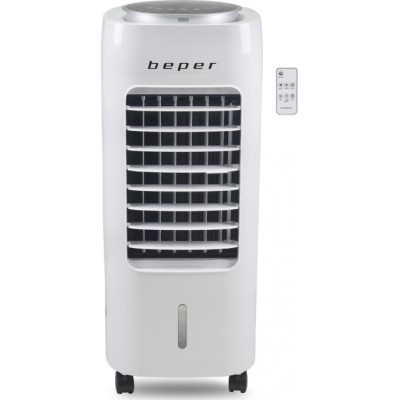 Beper P206RAF100 Air Cooler 65W