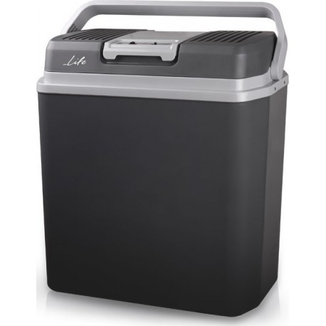 Life CB-001 Ηλεκτρικό Φορητό Ψυγείο