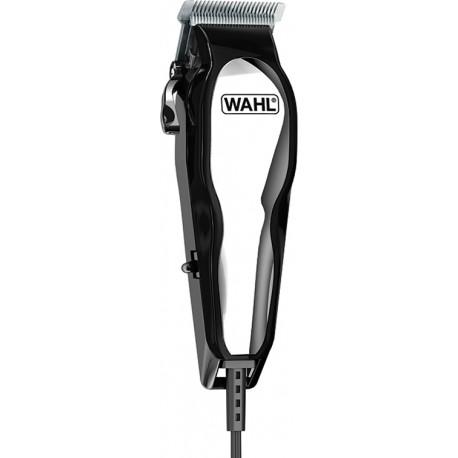 Wahl Baldfader Pro (79111-516) Κουρευτική Μηχανή Ρεύματος