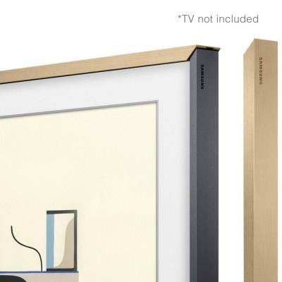 Samsung Frame VG-SCFT Κορνίζα Μπέζ
