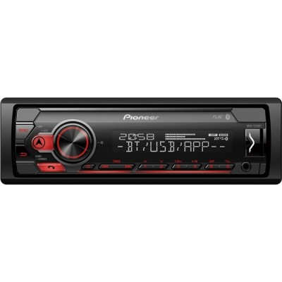 Pioneer MVH-S320BT Car Audio