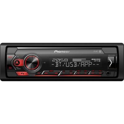 Pioneer MVH-S420BT Car Audio