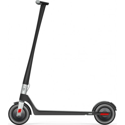 Unagi The Model One E500 Electric Scooter Matte Black