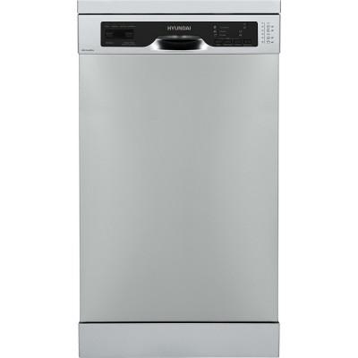 Hyundai HDW19-4560/X Πλυντήριο πιάτων