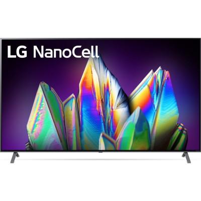 "LG NanoCell 65NANO996NA 65"" Τηλεόραση Smart 8K TV"