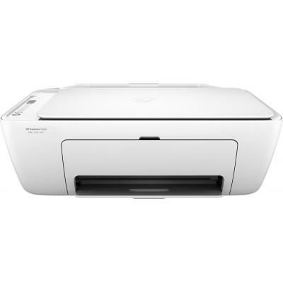 HP 2320 Inkjet Πολυμηχάνημα DeskJet