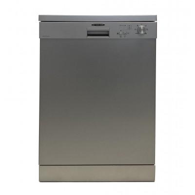 Carad LS60060S Πλυντήριο πιάτων