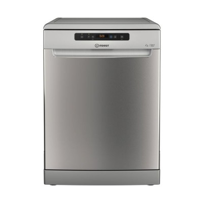 Indesit DFO 3C26 X Πλυντήριο Πιάτων