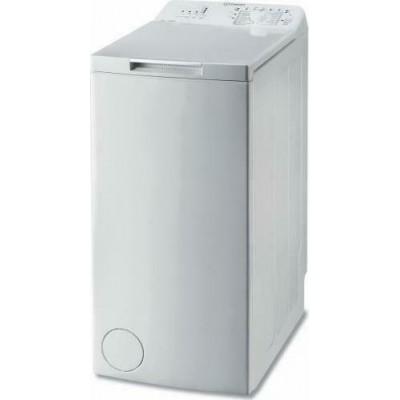 Indesit BTW L50300 EU/N Πλυντήριο Ρούχων