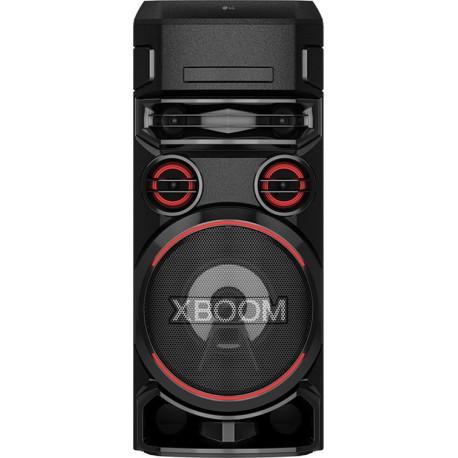 LG XBoom ON7 Bluetooth Ηχείο