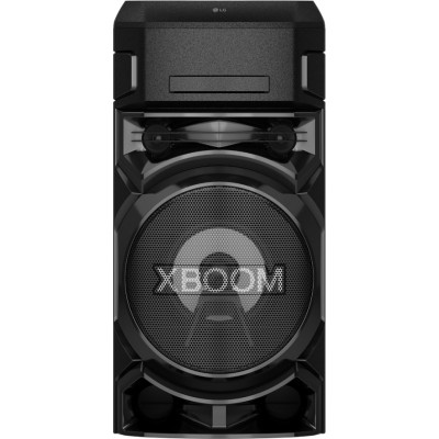 LG XBoom ON5 Bluetooth Ηχείο