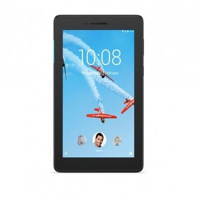 LENOVO TAB E7 TB-7104F 7.0 (1GB/8GB) Slate Black (ZA400008BG)