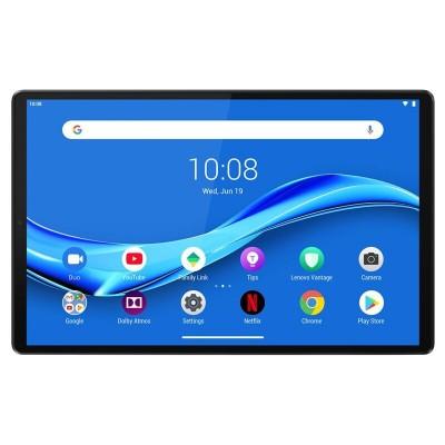 LENOVO TAB M10 Plus (X606F) Tablet 10.3' WIFI 64GB Γκρι (ZA5T0189BG)