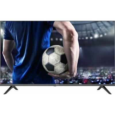 "Hisense 32A5600F Τηλεόραση Smart HD Ready 32"""