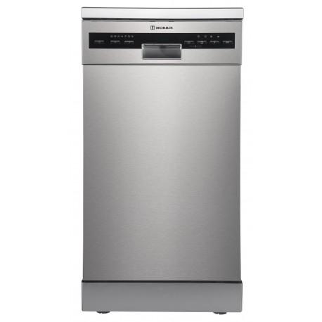 Morris FSI-45108 Πλυντήριο Πιάτων