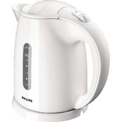 Philips HD4646/00 Βραστήρας