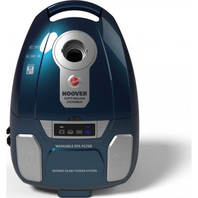 Hoover Optimum OP60ALG 011 Ηλεκτρική σκούπα