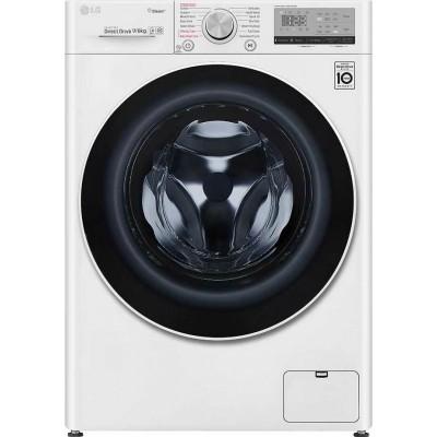 LG F4DV509H0E Πλυντήριο Στεγνωτήριο