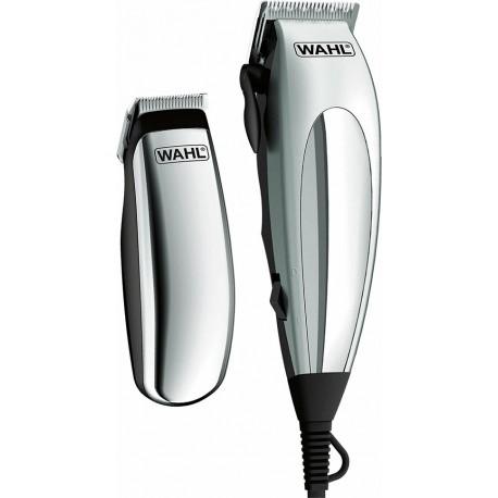 Wahl Deluxe Homepro (79305-1316) Σετ κουρευτική μηχανή και trimmer (30013)