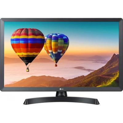 """LG 28TN515V-PZ 27.5"""" TV Monitor"""