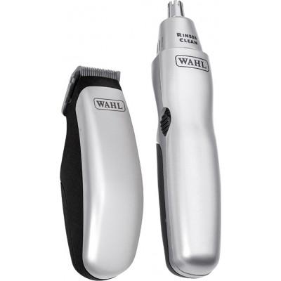 Wahl Travel Kit 9962-1816 (30897)