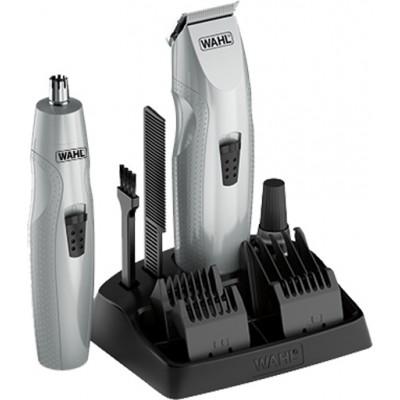 Wahl Mustache & Beard Combo 5606-308 Κοπτική Μηχανή (30278)