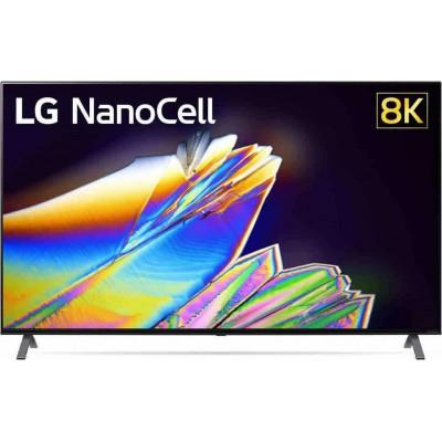 "LG NanoCell 55NANO956NA 55"" Τηλεόραση Smart 8K"