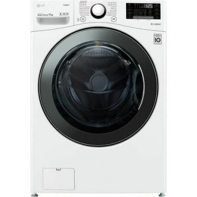 LG F1P1CY2W Πλυντήριο Ρούχων