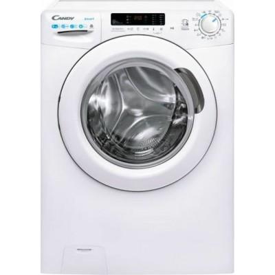 Candy CSWS 4962DWE/1-S Πλυντήριο-Στεγνωτήριο