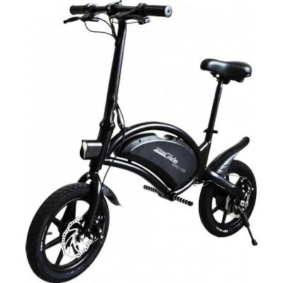 "UrbanGlide Bike 140 14"" Ηλεκτρικό ποδήλατο"