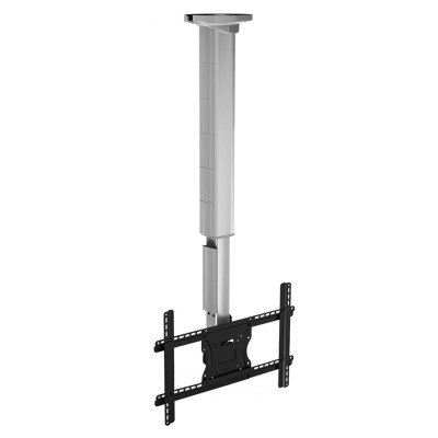 NB T3260 Επαγγελματική βάση οροφής για TV έως 65'' με μεταβλητό μήκος