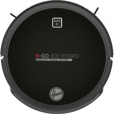 Hoover HGO320H 011 Σκούπα Ρομπότ