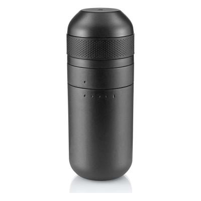 Wacaco Minipresso Tank+ Container 100 mL