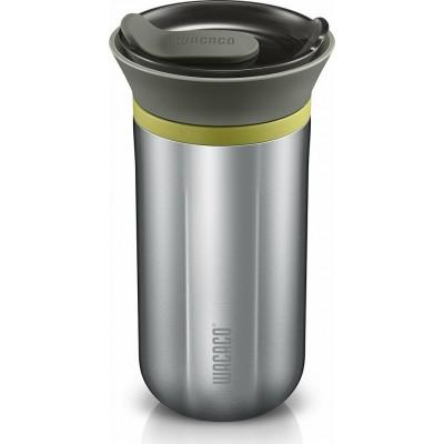 Wacaco Cuppamoka Φορητή καφετιέρα φίλτρου