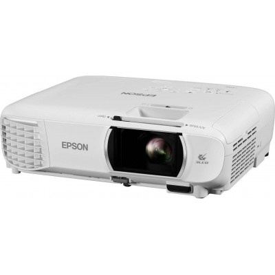 Epson EH-TW750 Βιντεοπροβολέας (Projector)