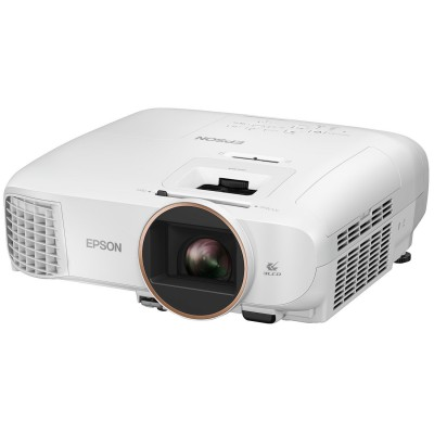Epson EH-TW5820 Βιντεοπροβολέας (Projector)