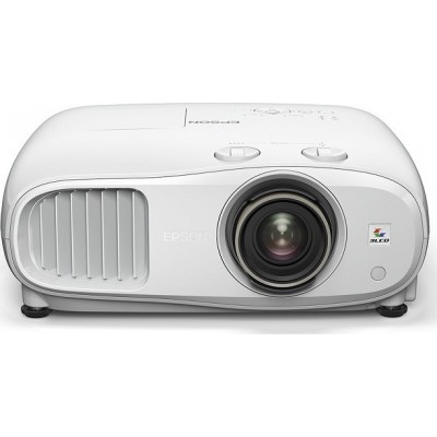 Epson EH-TW7100 Βιντεοπροβολέας (Projector)