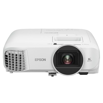Epson EH-TW5700 Βιντεοπροβολέας (Projector)