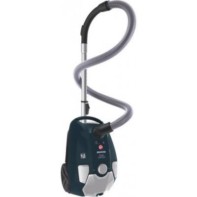 Hoover PC18 011 Ηλεκτρική Σκούπα