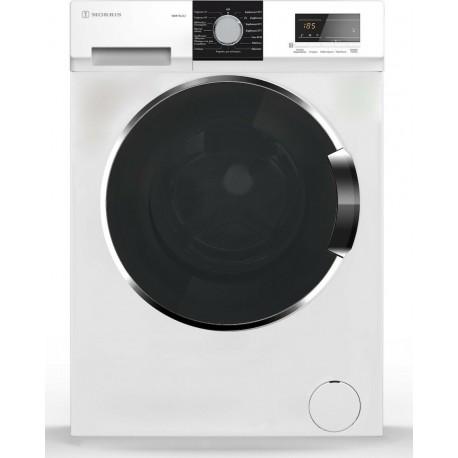 Morris WIW-81212 Πλυντήριο Ρούχων